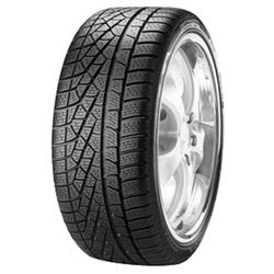 Winter Sottozero Serie II W240 Tires